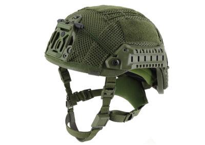 BK-ACH-HC military helmet protection sestan-busch