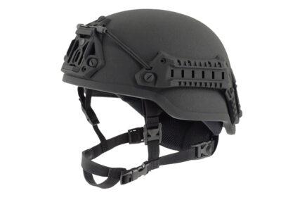 BK-ACH-MC police helmet sestan-busch