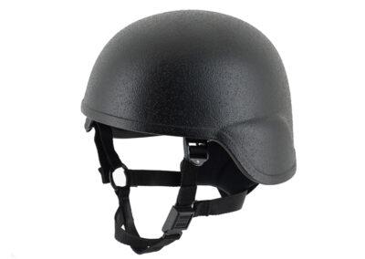 BK-ACH military protection helmet sestan-busch