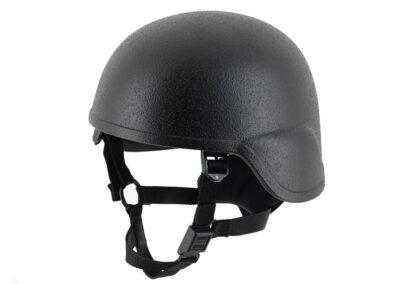 BK-ACH police helmet protection sestan-busch